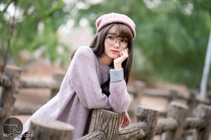 Image Girl-xinh-Viet-Nam-by-Hoang-Vu-Lam-MrCong.com-143 in post Những cô nàng Việt trẻ trung, gợi cảm qua ống kính máy ảnh Hoang Vu Lam (450 ảnh)