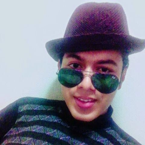 nepali cute boy,nepali boy on glasess and cow boy hat