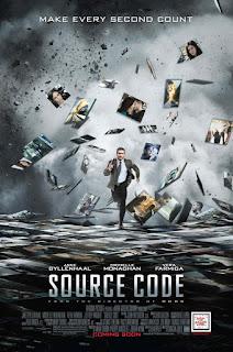 Código-Fuente-Source Code-2011