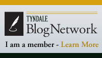 Tyndale Blog Network