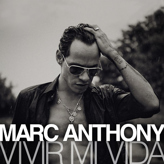 Marc Anthony biography, wikipedia,  age, and his wife, and jennifer lopez, where was born, where he lives, how many children do you have, music, songs, concert, salsa, tickets, the singer, life, albums, tour, music, videos, mp3, and how is it, and jlo, shannon de lima, 2016, tickets, album, live, official page, life of,  and, concert tickets, and shannon, online music, cd, news, tour,discs, music, recent news, the new, latest news, albums of, records, cd, and shannon de lima, news of, the last of, last news of, woman, discography of, instagram