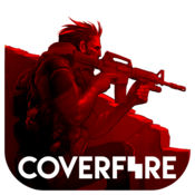 Cover Fire Mod