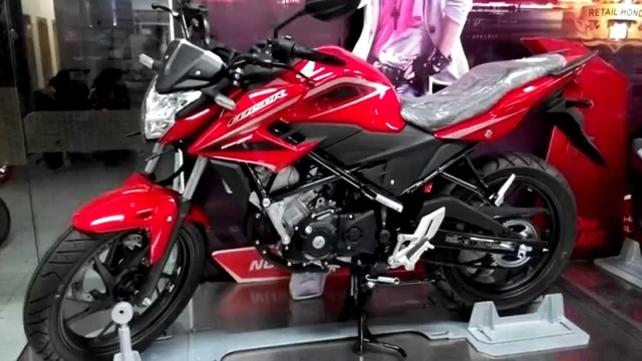 Wijayacoezoema Bocoran Motor Baru Honda Cb150r Terbaru Dan Sonic