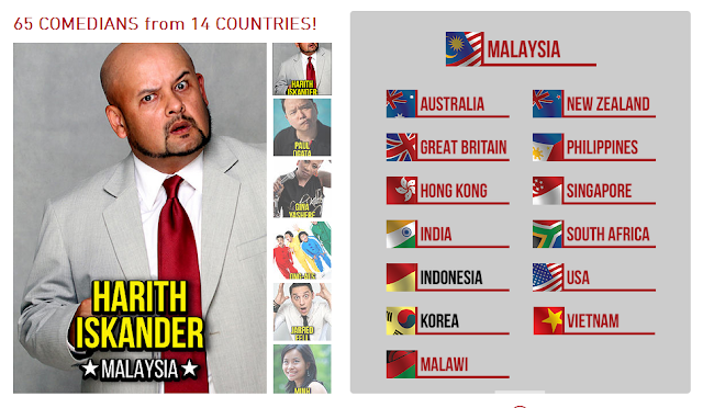 comedians;comedy;funniest comedians;Funny comedy show;Funny comedy show in Malaysia;Funny show;Funny show in Malaysia;godfather of comedy;godfather of comedy of malaysia;harith iskandar;Kuala Lumpur International Comedy Fest;Kuala Lumpur International Comedy Fest 2015;Kuala Lumpur International Comedy Festival;Kuala Lumpur International Comedy Festival 2015;Malaysia comedians;Malaysia comedy;malaysia godfather of comedy;malaysia's godfather of comedy;Malaysian comedians;Malaysian comedy;ong als;ong als in KL;ong als in malaysia;world's funniest comedians
