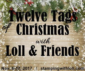 Loll's Tag Event