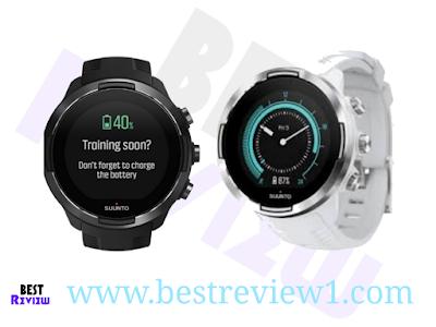 https://www.bestreview1.com/2018/08/suunto-9-smartwatch.html