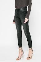 pantaloni_jeans_dama_jacqueline_de_yong_6