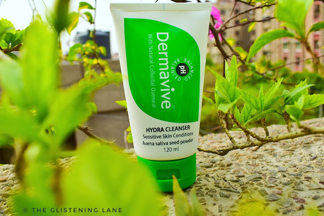 dermavive-hydra-cleanser-in-india