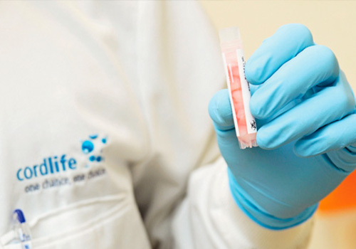 Tinuku Cordlife strengthens stem cell therapy and umbilical cord bank in Indonesia