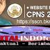 Jadwal Tes SKF CPNS Sejumlah Instansi Belum Di Umumkan,Berikut Penyebabnya