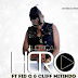 Audio | Chemical Ft Fid Q & Cliff Wa Mitindo - Hero | Download Fast