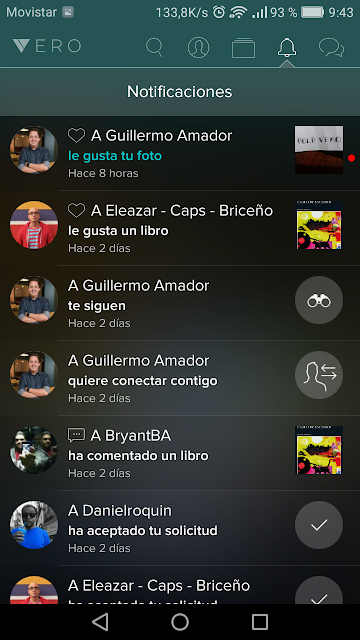 vero-notificaciones
