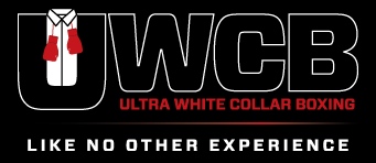 Ultra White Collar Boxing