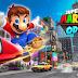 Super Mario Odyssey' bate récords de ventas en todo el mundo.