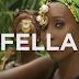 Video : Navy Kenzo – Fella   Download Mp4