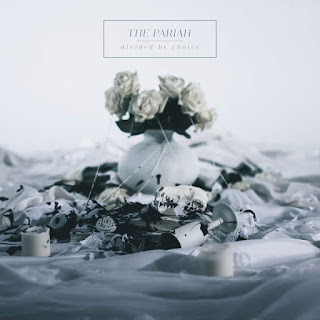 The Pariah - Divided by Choice (EP) (2016) - Album Download, Itunes Cover, Official Cover, Album CD Cover Art, Tracklist