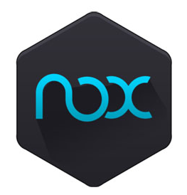 تحميل برنامج Download Nox APP Player 6.0.5.3