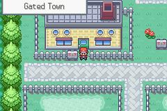 Pokemon apollo download zip