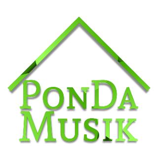 PonDa Musik