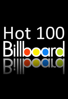 Download Billboard Hot 100
