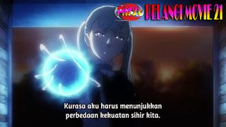 Black-Clover-Episode-07-Subtitle-Indonesia