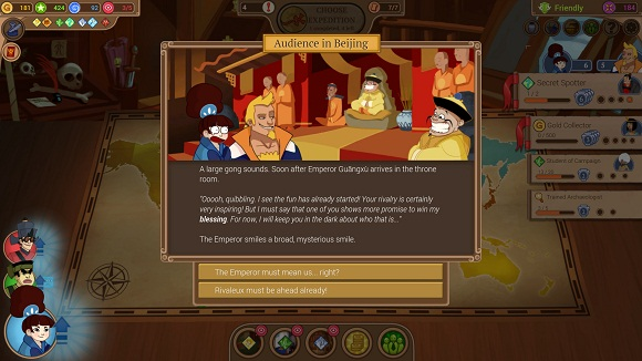 renowned-explorers-the-emperors-challenge-pc-screenshot-www.ovagames.com-3