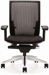 6007 G20 Chair