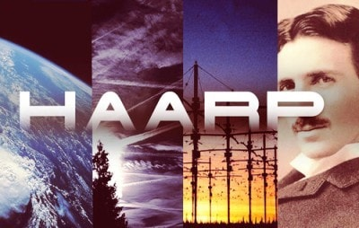 The Biggest Mystery: Do You Know What HAARP Is?