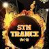Stm Trance Vol.12 Dj Aadesh Sitamarhi