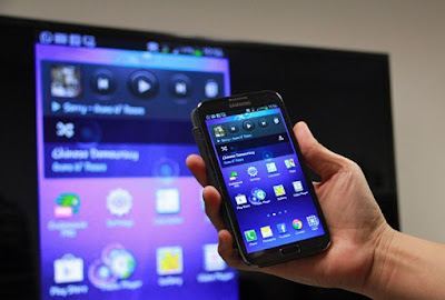 how-to-connect-android-phones-to-tv