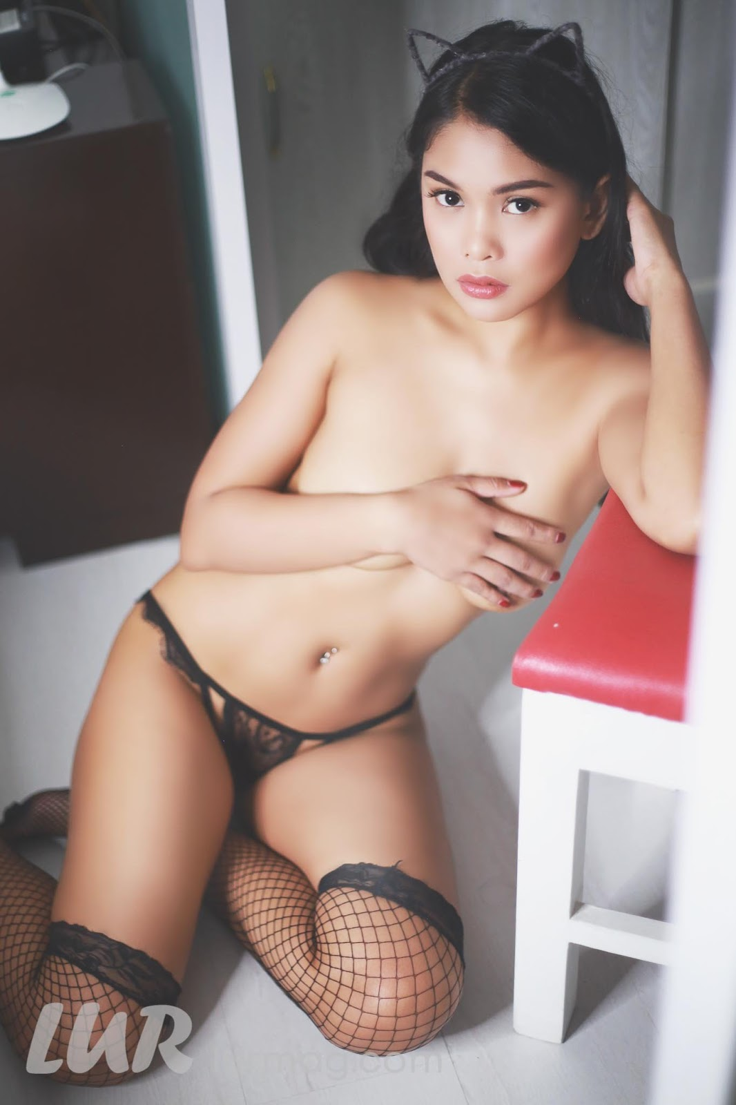 apol salangad sexy naked pics 03