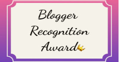 http://iltaccuinodellevoci.blogspot.it/2017/12/blogger-recognition-award.html