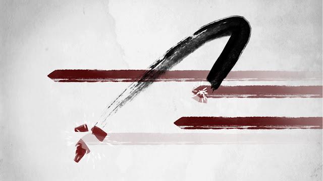 the swords apk indir