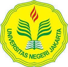 logo universitas negeri jakarta