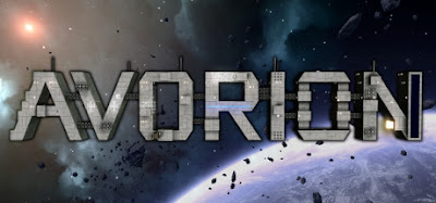 Avorion Download For PC