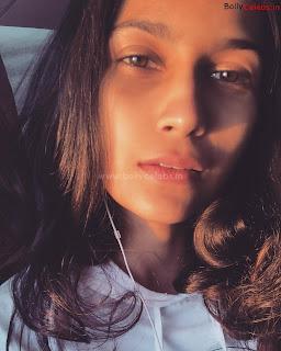 Samara Tijori Stunning new bollywood actress of movie Bhoot ~ bollycelebs.in Exclusive Pics 28