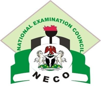 NECO Certificates