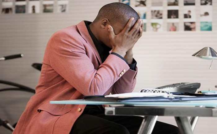 15 Kesalahan Umum Dalam Bisnis Yang Harus Anda Hindari