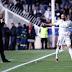 """Zidane celebra: """"Sabíamos que, mais cedo ou mais tarde, os gols de Benzema e Cristiano iam chegar"""""""