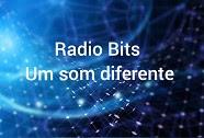 Web Rádio Bits de Guarulhos SP