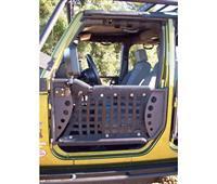 jeep doors