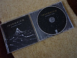 Insomnium - Winter's Gate: albumul despachetat