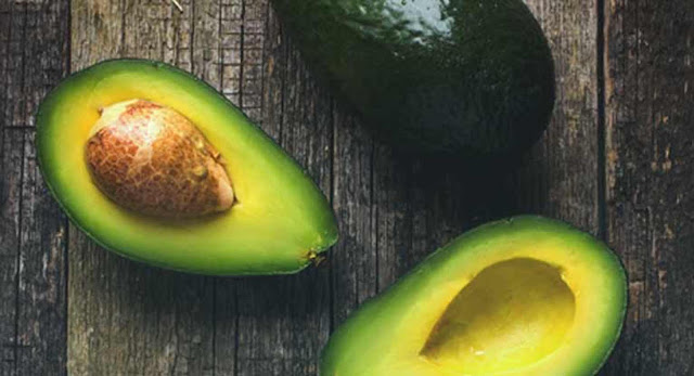 Health Benefits of Avocados Fort Lauderdale Personal Chef