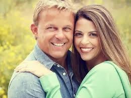 500da9900 10 نصائح لإنقاذ العلاقة بين الزوجين! جديد فى جديد يقدم لكم