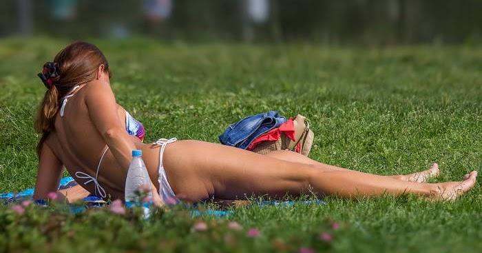 молодые подсмотренное голых фото на базах отдыха свою
