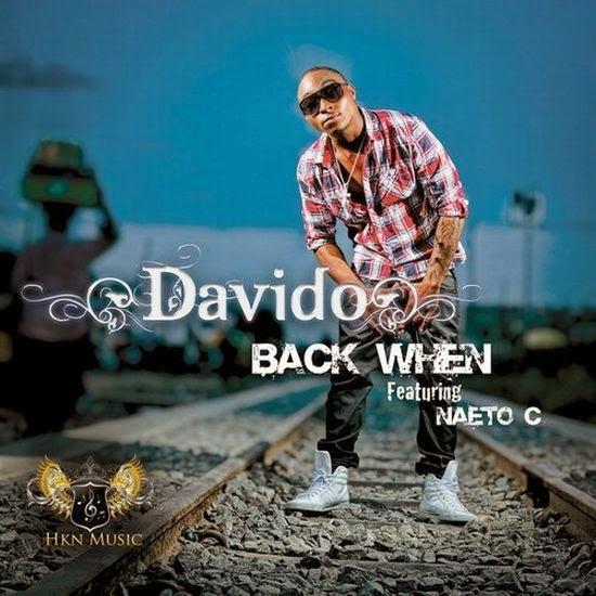 2011 RECAP SERIES: TOP 50 NIGERIAN SONGS - Olori Supergal