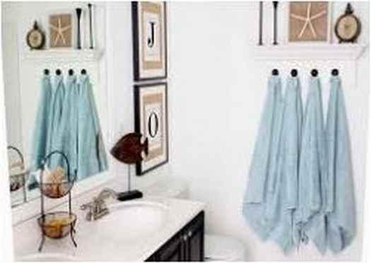 Tips Fun Decorating Ideas For Bathroom