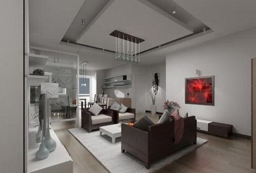 Cách xem tuổi để mua căn hộ chung cư Riverside Garden
