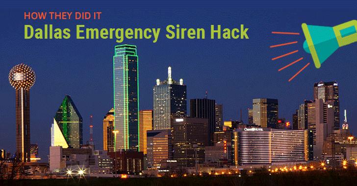 emergency-tornado-siren-hack
