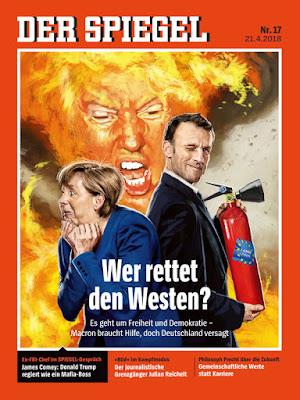 http://www.spiegel.de/politik/ausland/donald-trump-bei-theresa-may-in-grossbritannien-der-unbeliebte-gast-a-1218041.html